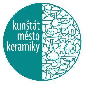 Sponzor logo